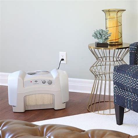 house humidifier review  buyers guide