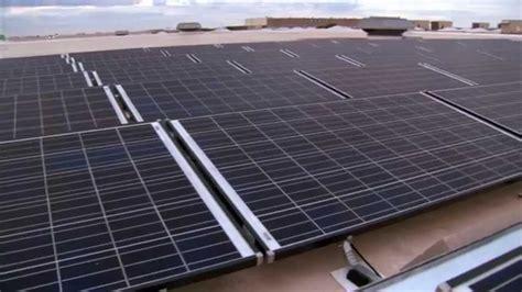 top 28 solar panels houston simple prerequisites of installing solar panels houston