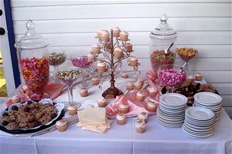 mesas de dulces como decorarlas 50 ideas para decoraci 243 n de primera comuni 243 n ni 241 o y ni 241 a 5 para decorar tu mesa dulce lacelebracion