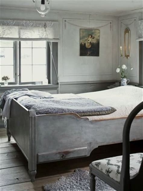 how to not be boring in bed 40 grey bedroom ideas basic not boring
