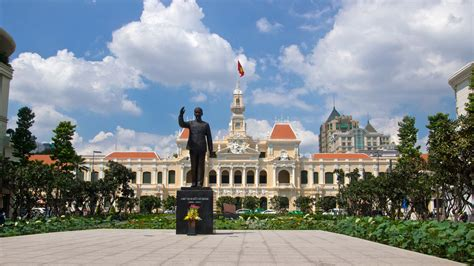 ho chi minh vietnam ho chi minh vietnam my travelog hello vietnam travel blog about southeast asia home is