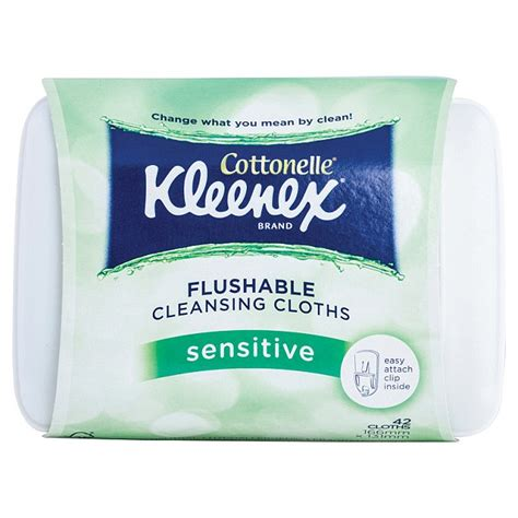 flushable wipes  dont flush leather sofas   polyester  junk food advertised