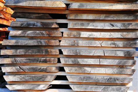holzwarth gmbh waldshut tiengen schnittholz