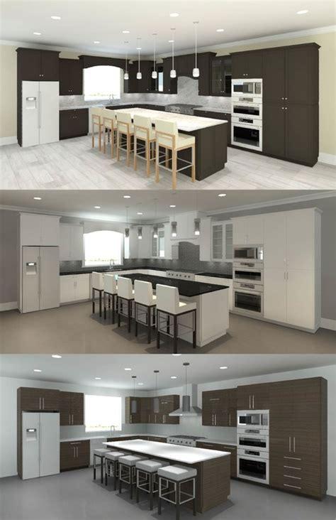 revit kitchen cabinets 3d model revit cabinets cabinetry styles