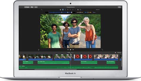 New Bnib Macbook Air 13 2016 Mmgf2 I5 Storage 128 Gb Ram 8gb Ready macbook air 2016 mmgf2 13 quot new 99 trung t 226 m mua sắm