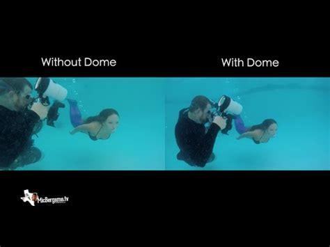 Dome Untuk Sjcam 5 tips how to take photos with gopro doovi