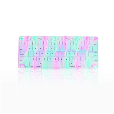 cute themes for lenovo a369i best 25 keyboard cover ideas on pinterest macbook pro