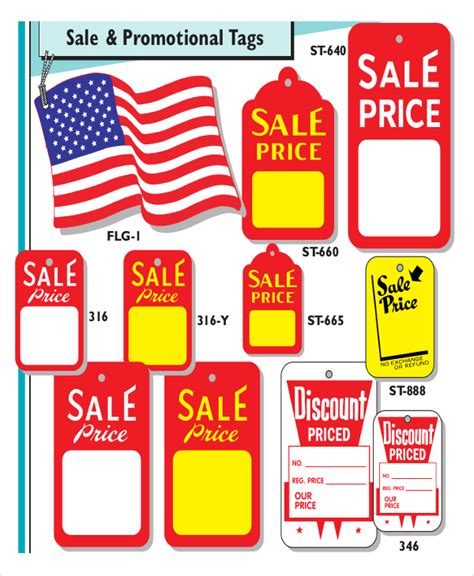 price labels template label template 23 free word pdf psd documents