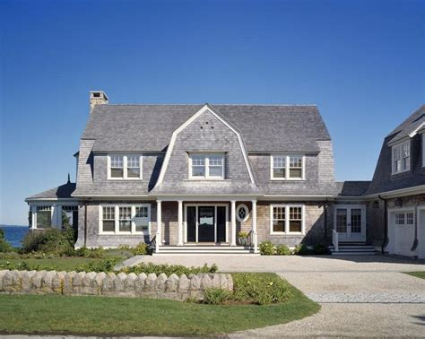 home designer pro cape cod king s shade gt hutker architects martha s vineyard cape