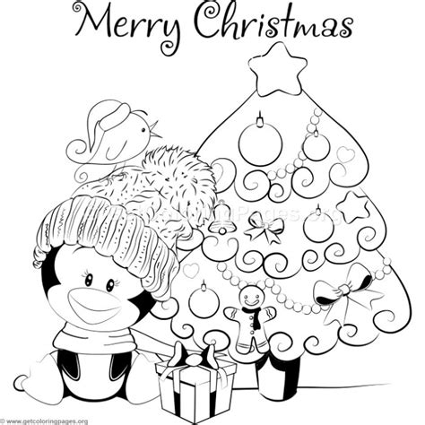 dltks christmas coloring pages christmas coloring pages
