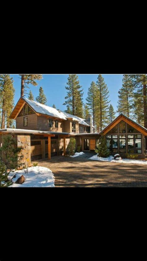 Hgtv Cabin Sweepstakes by 93 Best Images About Cabin Exteriors On