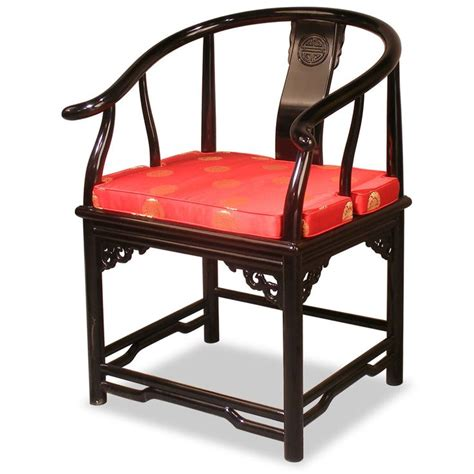 mings upholstery 1000 images about decor ming dynasty on pinterest