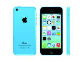 iphone 5c abonnementen