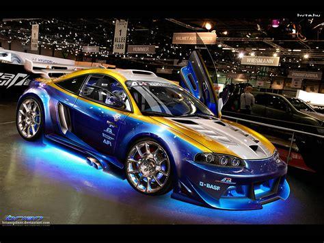 moderno auto para fondos mundo motor autos tuning taringa