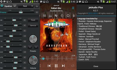 jetaudio full version apk download jetaudio music player eq plus v9 0 1 0 apk full gratis terbaru