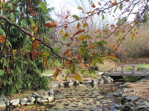 Landscape Arboretum Membership September October Klehm Arboretum Botanic Garden