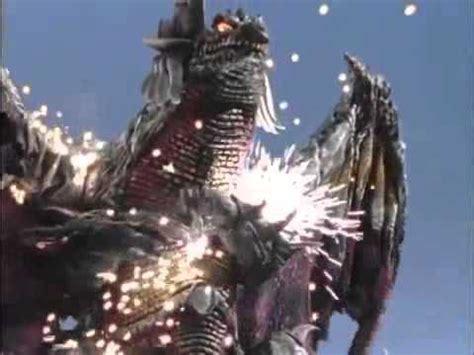 film ultraman gaia episode 49 time will find a way instinct x weaver ultraman gaia and