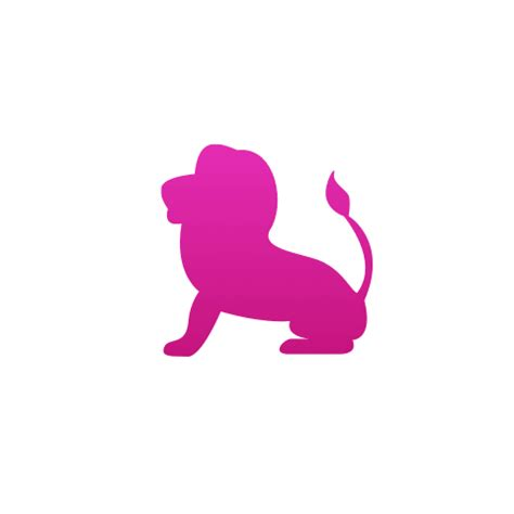 leo horoscope leo zodiac sign dates compatibility traits
