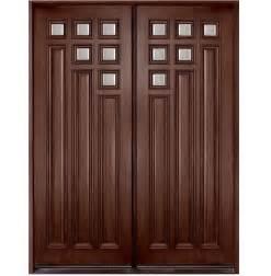 Main Door main door main doors al habib panel doors