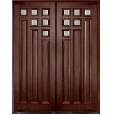 wooden main door main double door hpd109 main doors al habib panel