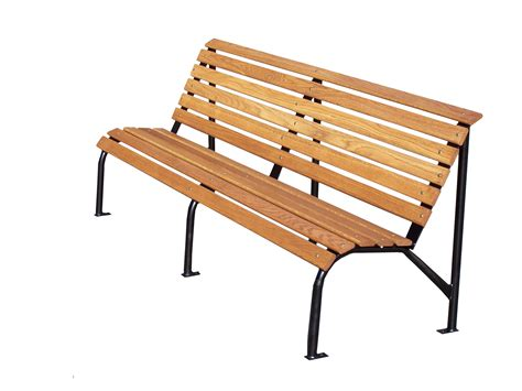 bench png  benchpng transparent images  pngio