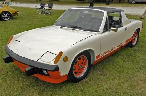 1974 porsche 914 parts 1974 porsche 914 partsopen