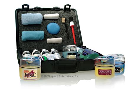 Car Interior Detailing Kit by Car Interior Detailing Kit Ktrdecor
