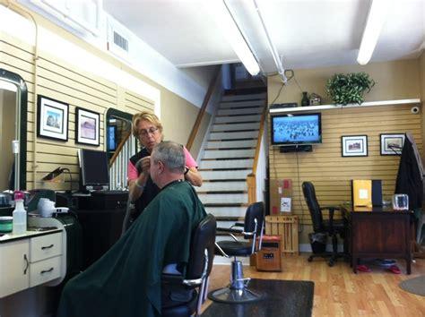 haircuts at home ct guilford haircuts in guilford guilford haircuts 725