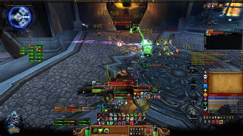 ui layout wow overview ekerian s wotlk kgpanels art pack addons