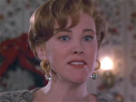 catherine o hara hair home alone 2 lost