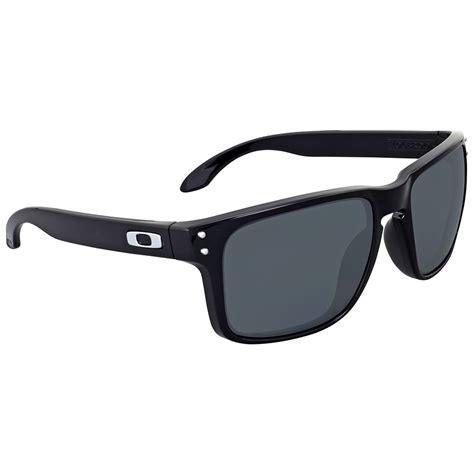 Oakley Hollbrook oakley holbrook grey polarized sunglasses 0oo9102 910202