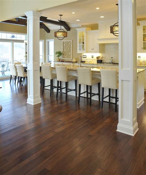 wood floor color ideas amazing best 25 hardwood floor colors ideas on pinterest