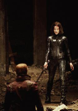 film underworld ordre shane brolly actor shane brolly lands restraining order