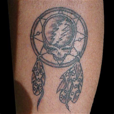 gratefull dead tattoos cosmic tattoo s charlotte nc