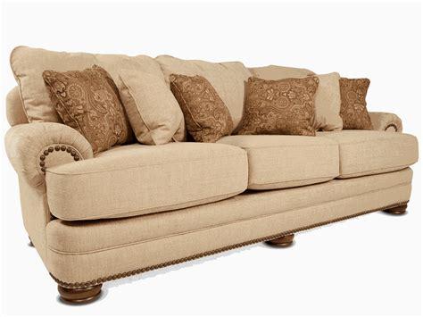 at home furniture albany oregon marceladick