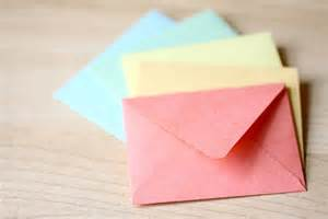 Mini Envelope Template by Small Envelope Templates 9 Free Printable Word Pdf