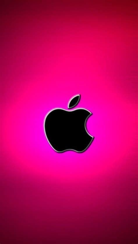 Nike Portadas Iphone 6 6s logo apple iphone wk59 jornalagora