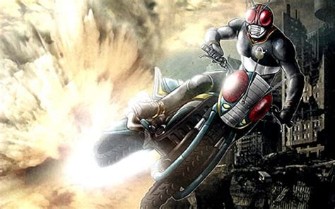 download theme windows 7 kamen rider wizard kamen rider theme for windows 10 8 7
