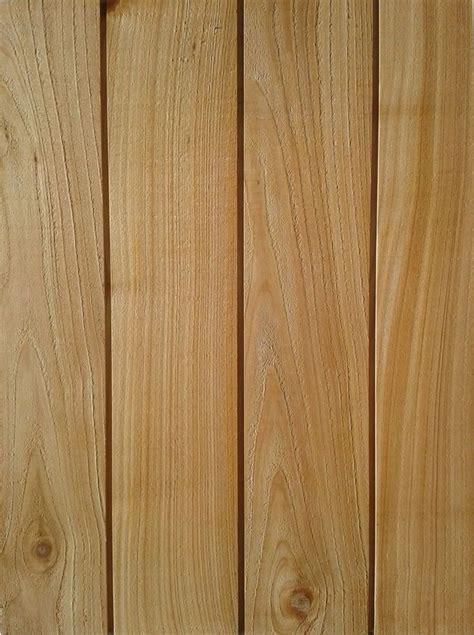 Cedar Wood Cladding Timber Wood Sawn Western Cedar Cladding