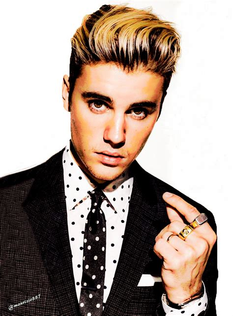 justin bieber justin bieber images justin bieber 2016 hd wallpaper and