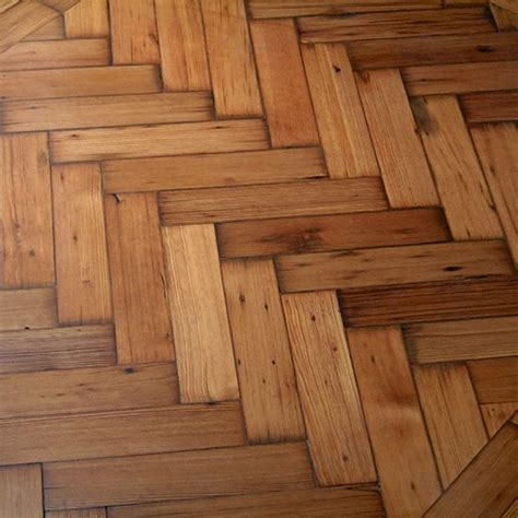 wooden carpet flooring wood 41eastflooring