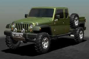 Jeep Truck News Jeep Wrangler En Mode Up En 2018