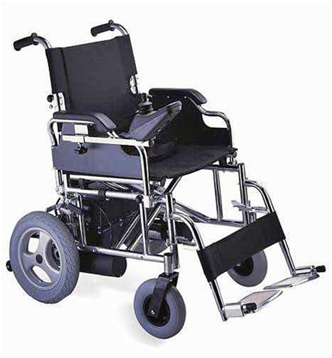 Electronic Wheel Chair by Electronic Wheelchair Invacare Warehouse