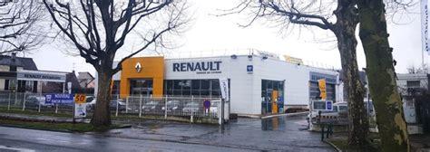 Garage Avenir by Garage De L Avenir Concessionnaire Renault Fr