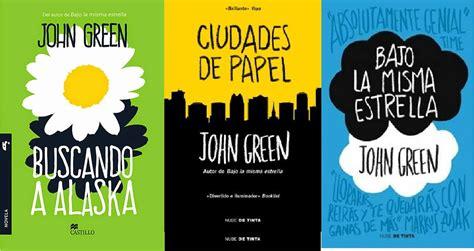 libro para leer buscando a alaska ciudades de papel buscando a alaska libros fisicos jhongreen bs 28 000 00 en mercado libre