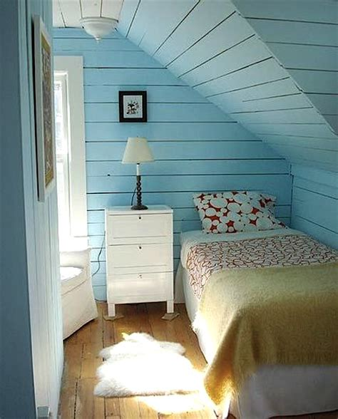 kids room color essentials using light and colors