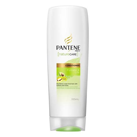 Pantene Conditioner Hair Fall 335ml pantene hair fall conditioner price supply large quantity