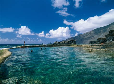 canary island canary islands tourist attractions pearl of spain