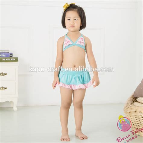 child model girls in bikinis 2016summer sexy kids bikini bikini child models girls in