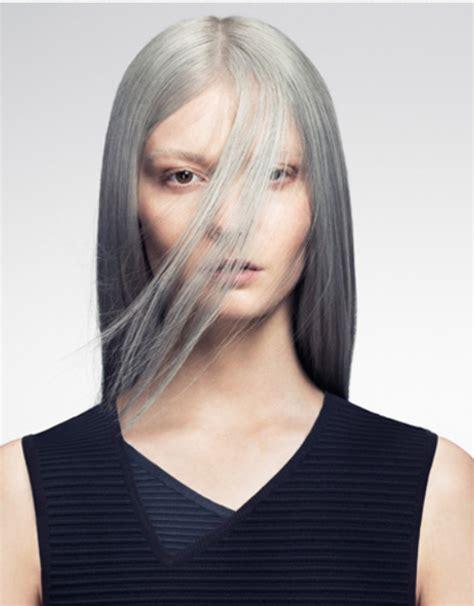 killerstrands hair clinic metallics